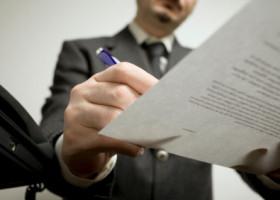 gastos-notario