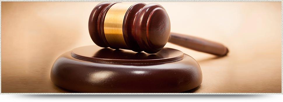 rg-abogados-portada-0