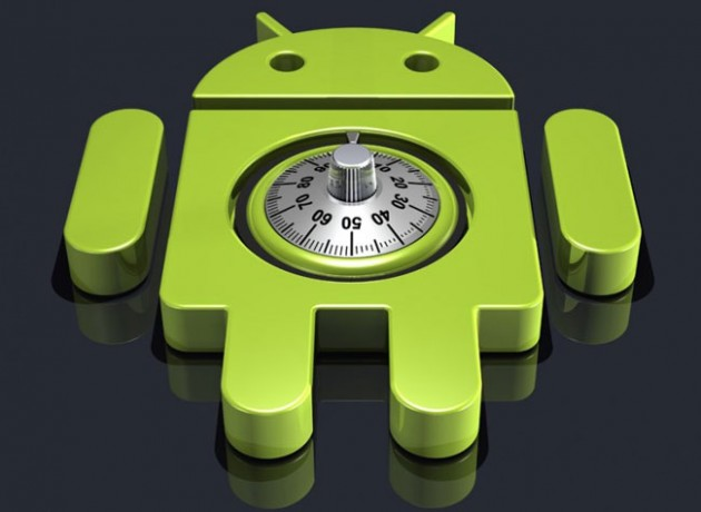 Android-seguridad-630x460