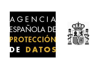 Belén Cardona, Nueva directora de la AEPD