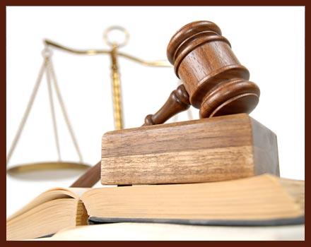 abogado-mauricio-garcia-alberni-servicio-de-abogados