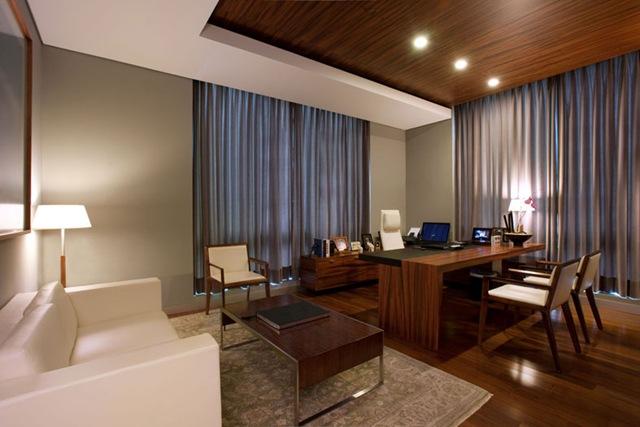 decoracion-de-oficinas-para-abogados4