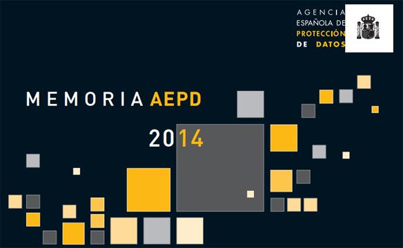 memoria2014-aepd