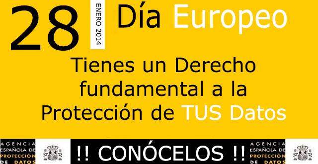 Dia-europeo-proteccion-de-datos