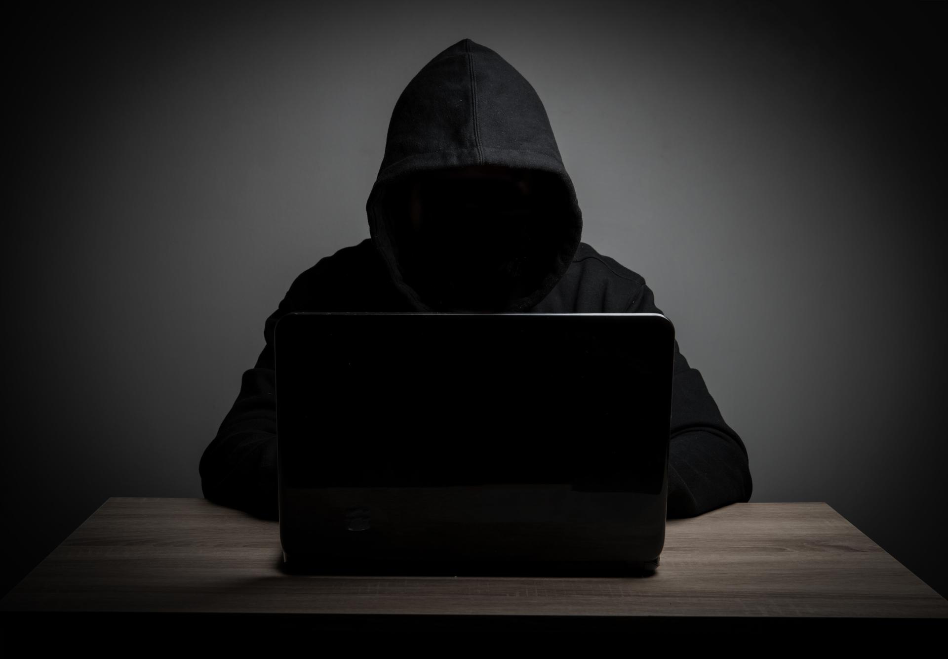 Cibercriminales y la pandemia