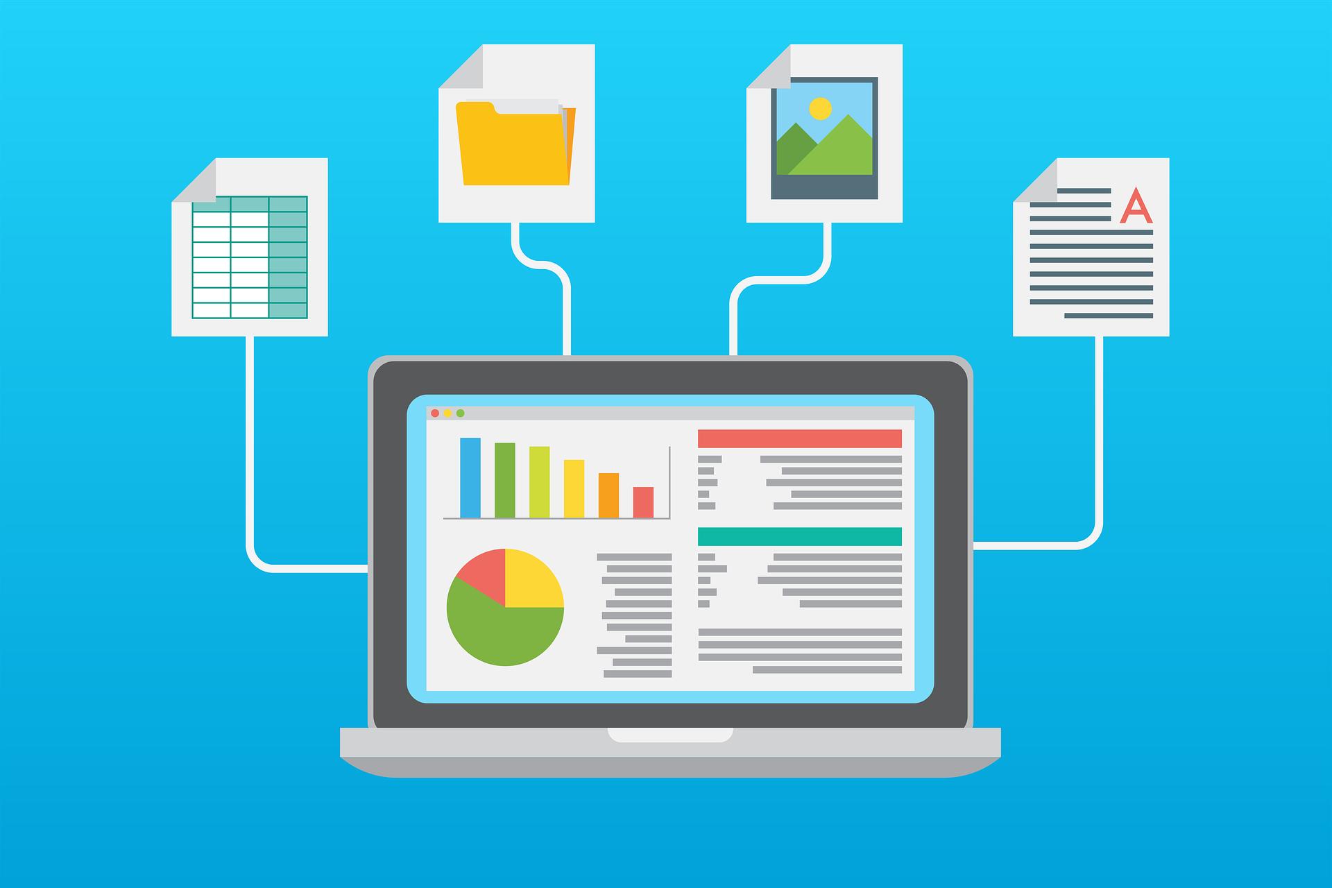 Uso de los datos personales en las empresas